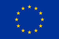 en:frontend::footer.eu_flag
